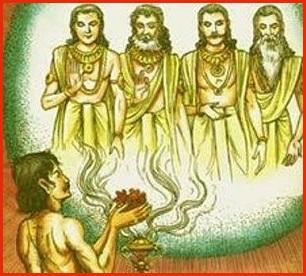 pitra dosh nivaran puja cost Ujjain
