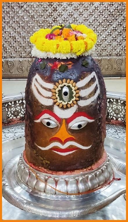 Kaal Sarp Puja Dates Muhurat Ujjain